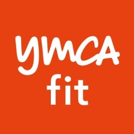 YMCA fit Logo