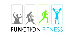 FUNction Firness Logo